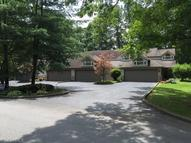6743 Lockwood Blvd Unit: 14 Boardman OH, 44512