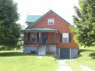 2785 Somerset Rd London KY, 40741