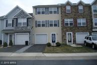 108 Wood Duck Drive Cambridge MD, 21613