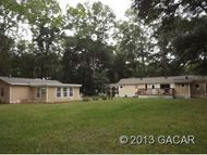 165 Sw Hawkins Court O Brien FL, 32071
