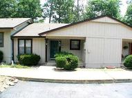 27 Dulzura Way Hot Springs Village AR, 71909