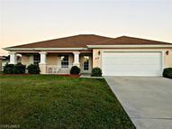 2625 Ne 5th Ave Cape Coral FL, 33909