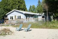 3894 St Martin Point Rd Hessel MI, 49745