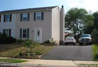 100 Stillmeadow Drive Joppa MD, 21085