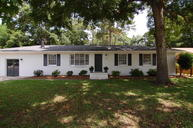 1760 Ashworth Charleston SC, 29412
