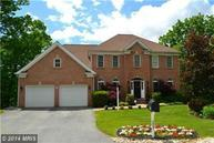 2687 Clare Court Greencastle PA, 17225