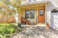 69 Manzanita St Ashland OR, 97520