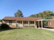 218 South Lincoln Russell KS, 67665