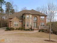 4568 Lake Vista Cir Ellenwood GA, 30294