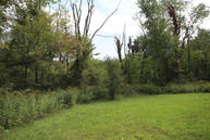 8403 Timber Crossings Point Se Alto MI, 49302