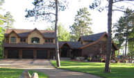 17312 County Road 40 Park Rapids MN, 56470