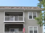 612 W. Brown Street I Southport NC, 28461