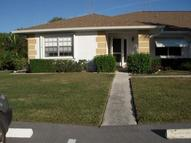 948 Savannas Point Dr. #A Fort Pierce FL, 34982