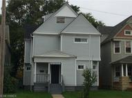 3300 East 55th St Cleveland OH, 44127