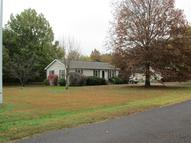 24 Anchor Dr Crisfield MD, 21817