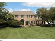 505 Valley View Rd Langhorne PA, 19047
