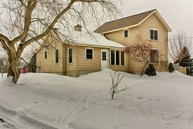 4110 24th St Dorr MI, 49323