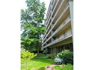10301 Lake Ave Unit: 210 Cleveland OH, 44102
