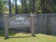 226 White Oak Southport FL, 32409
