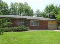 11413 W 60th Terrace Shawnee KS, 66203