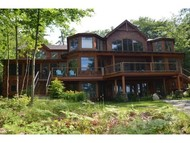183 Wentworth Cove Road Laconia NH, 03246