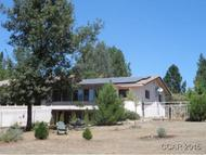 5196 Stagecoach Hill Mountain Ranch CA, 95246