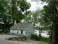 104 Kimball Road Rindge NH, 03461