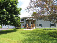 14 Stephen Dr Dover Plains NY, 12522