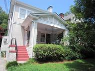 594 Seminole Avenue Ne Atlanta GA, 30307