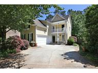 242 Ivy Glen Circle Avondale Estates GA, 30002