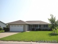 116 Post Road Virden IL, 62690