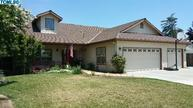 517 Old Line Avenue Exeter CA, 93221