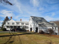 1088 State Road Eliot ME, 03903