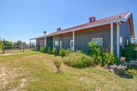 585 Lookout Point Stephenville TX, 76401
