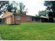 532 South Ninth Street Miamisburg OH, 45342
