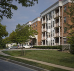 Apartments Owings Mills MD, 21117