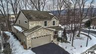 105 Holly Hills Drive Harrisburg PA, 17110