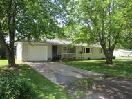200 East Madison St Brighton IA, 52540
