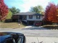 2403 S. Owings Street Oak Grove MO, 64075