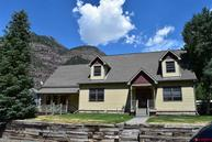 125 5th Avenue Ouray CO, 81427