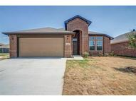 4512 Rockmill Trail Fort Worth TX, 76179