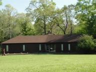 281 Mcgill Pine Grove Rd London KY, 40741