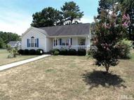 16 Atlantic Avenue Benson NC, 27504