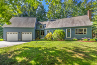 2 Countryside Road Pepperell MA, 01463