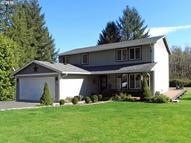 91697 Donna Rd Springfield OR, 97478