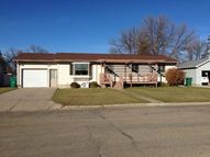 575 5th St. S. Carrington ND, 58421