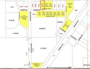 Plat 5, Lot 1 Athens Drive Waterloo IA, 50701