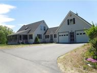 5 Yeaw Road Pr Hinsdale NH, 03451