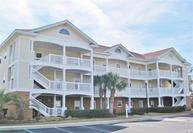 5751 Oyster Catcher Drive #232 Wedgewood At Barefoot Resort North Myrtle Beach SC, 29582