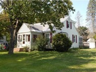 6 Beyerle St West Lebanon NH, 03784